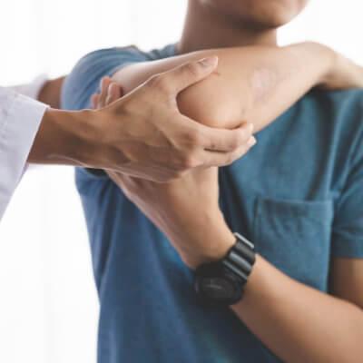 chiropractor-img-18-1.jpg
