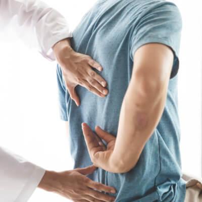 chiropractor-img-19-1.jpg